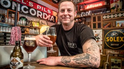 D'Oude Maalderij lanceert twee nieuwe bieren