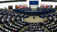 Europees Parlement wil maatregelen nemen tegen grote voedselverspilling