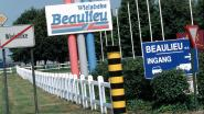Beaulieu-familie schikt voor recordbedrag