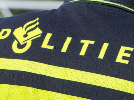 Vermiste minderjarige meisjes uit Arnhem zijn weer terecht
