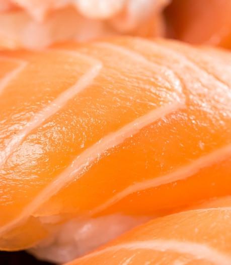 Vishandel Hogerheijde in Zierikzee  stopt definitief