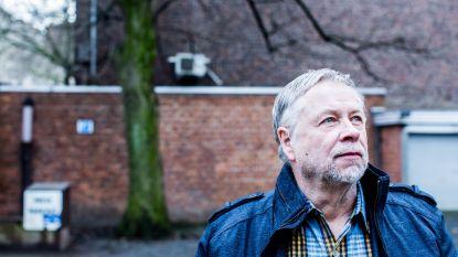 Negationist (76) krijgt zes maanden voor versturen dvd met Holocaustontkenning