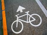 Slaag jij voor ons fietsexamen? Doe de test!