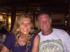 OM komt vrijdag met strafeis tegen echtpaar dat moeder zou hebben vergiftigd