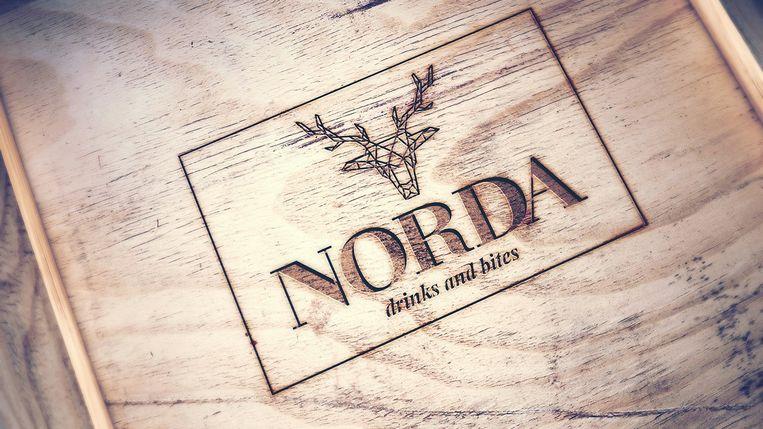 Restaurant Norda is op zoek naar een overnemer