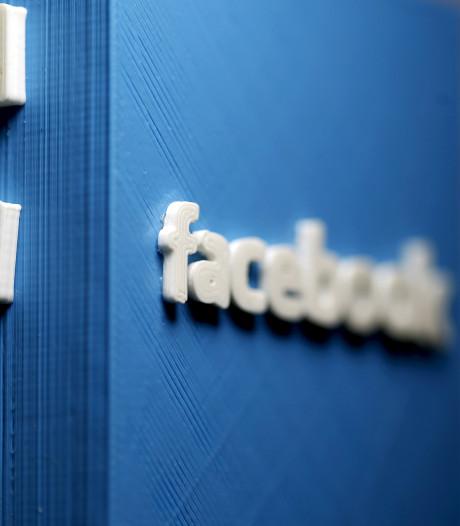 65.000 Russen 'geïnteresseerd in landverraad' op Facebook