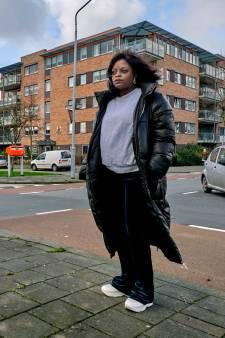 Moeder woest na mishandeling Jaïr (10): 'Blijf gewoon van mijn kind af!'