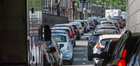 Drenten en Groningers betalen ook volgend jaar hoogste wegenelasting