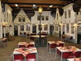 25 en 26 november: Winterfair bij Ambachtscentrum in Goes