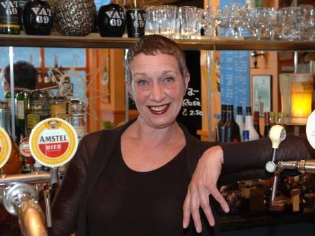 Corona eist eerste horecaslachtoffer: café Arina 'trekt het niet meer'