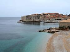 Les Belges bienvenus en Croatie à condition de montrer une preuve de réservation