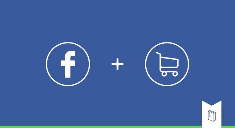 Hoe zet je een Facebookwinkel op? Unizo Deinze geeft uitleg tijdens een online infosessie.