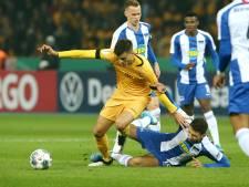 FC Twente heeft aanvallend weer lucht