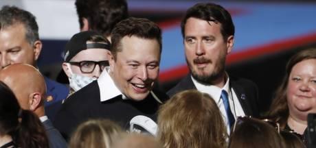 Twee werknemers Tesla tóch ontslagen nadat ze thuisbleven uit angst voor corona