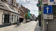 Londerzeel krijgt eerste fietsstraat in centrum