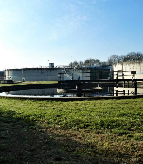 Drugsafval en medicijnen uit water halen kost waterschap De Dommel miljoenen