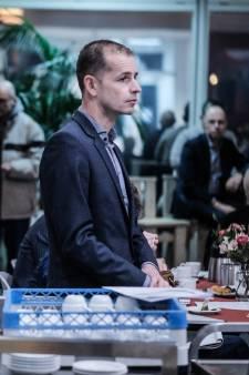 Leiding sociale dienst Laborijn gaat ingrijpen bij beroerde afhandeling van klachten