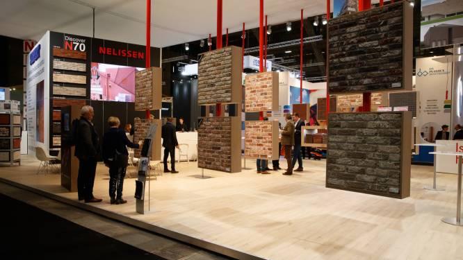 Batibouw wordt in 2021 digitale (ver)bouwbeurs