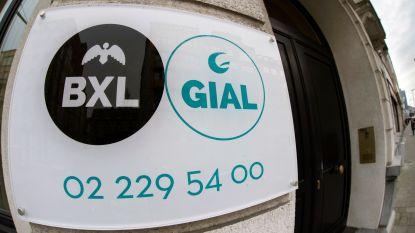 Andere oud-directeur Brusselse vzw Gial verdiende nóg meer en kreeg 7 jaar lang 1.250 euro per dag
