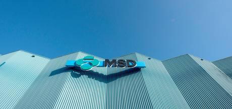 MSD in Oss getroffen, maar bedrijf ligt niet plat na cyberaanval