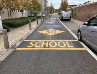 """Mondmasker verplicht rond scholen en op deel Leuvensesteenweg: """"Broodnodige maatregel, want de cijfers zijn veel te slecht"""""""