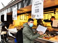 Duizend handtekeningen voor Houtens referendum moeten de prullenbak in: 'Op mij komt dit over als puur treiteren'
