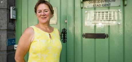 Ombudsvrouw stelt vast: aantal klachten daalt, mobiliteit blijft kop van jut