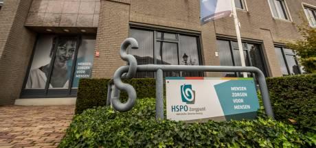 Cliënten van failliet HSPO Zorgpunt weer voorzien van zorg