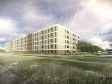Hoogleraar bekritiseert werkwijze Bodegraven-Reeuwijk rond Polenhotel