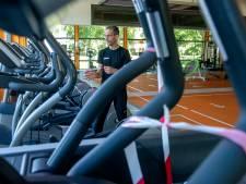 Sportscholen in de regio wachten spelregels af