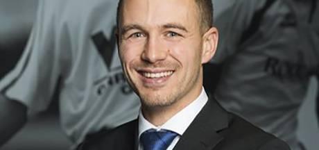 NAC strikt Bredanaar Sander Mijnhijmer als commercieel manager