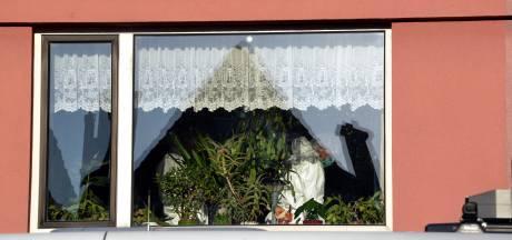 Dna-spoor vermoorde Wim gevonden op kruis van broek verdachte