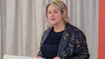 Molenbeekse vastgoedmaatschappij krijgt twee weken om orde op zaken te stellen na alarmerende doorlichting
