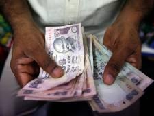 Le corps d'un homme présenté à sa banque pour débloquer les fonds nécessaires à son incinération