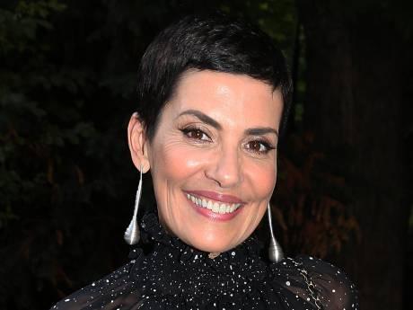 """Cristina Cordula avoue avoir recours à la chirurgie esthétique: """"Aucun problème avec ça"""""""