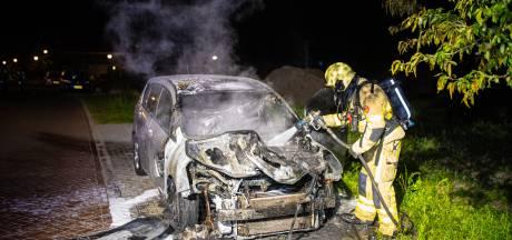 Deze maatregelen moeten wijk Klaarbeek in Epe veiliger maken na reeks autobranden