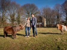 Grote plannen bij luxe B&B in Heeswijk-Dinther
