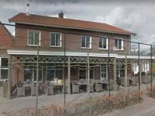 Barman baalt van spontane polonaise in Brabants café: 'Dit had niet gemogen'