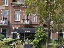 Nieuwe tapasbar aan Baronielaan in Breda