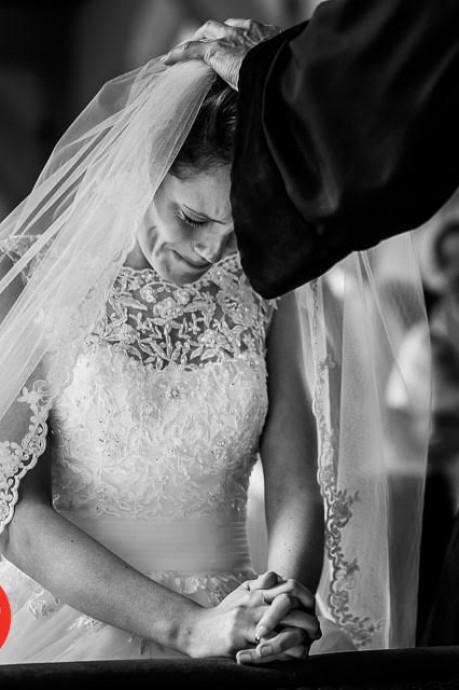 Dianne Bouman uit Veen beste vrouwelijke bruidsfotograaf van de Benelux