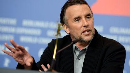 'Boyhood'-regisseur start weer langlopend project