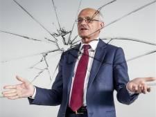 Sanderinks bedrijf DSS verliest kort geding