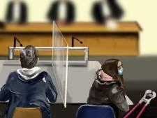 Advocate wraakt rechters in Zeeuws-Vlaamse zedenzaak, zaak ligt nu wekenlang stil