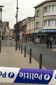 Un bar à chicha attaqué à la grenade à Willebroek: des dégâts mais pas de blessé