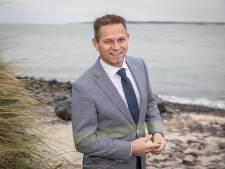 Miljoeneninvestering voor nucleaire fabriek gaat aan Zeeland voorbij