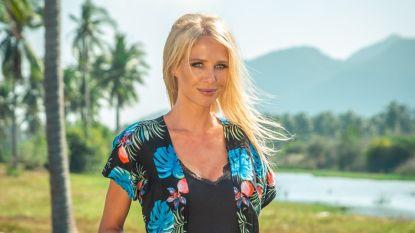 """Annelien Coorevits belooft spannend seizoen 'Temptation': """"Het gaat er anders aan toe dan vorig jaar"""""""