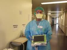 Winterswijks ziekenhuis heft coronacontrolepunt voor patiënten en bezoekers op
