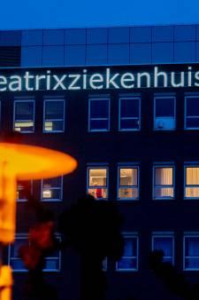Beatrixziekenhuis krijgt 'rapportcijfer 6' voor de financiën