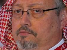 Saoedische minister spreekt: Doden Khashoggi grote en ernstige vergissing