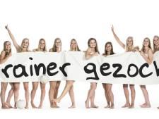 Vrouwenelftal De Tukkers ging uit de kleren voor een nieuwe trainer en heeft er inmiddels drie